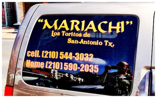 Mariacchi