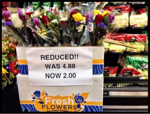 two_dollar_flowers