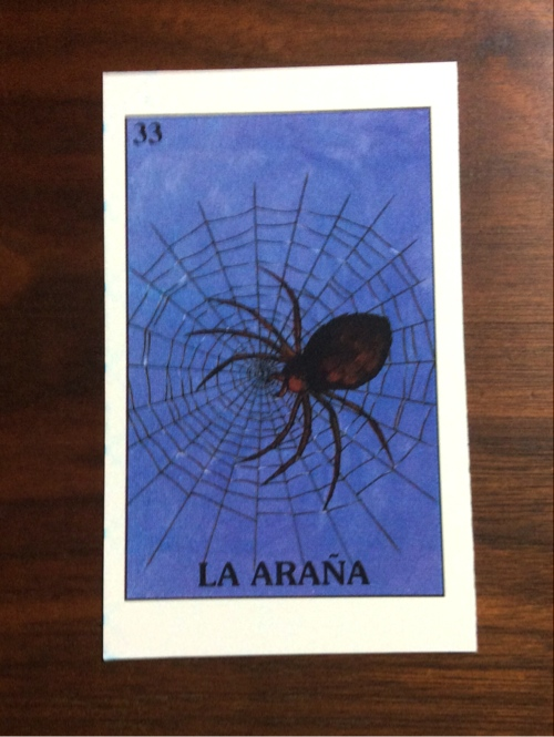 DLoteria Card