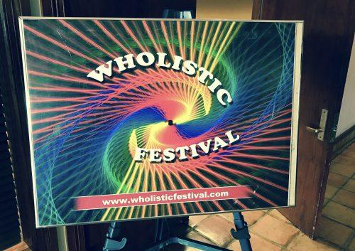 Wholistic Festival